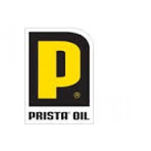 Prista Oil