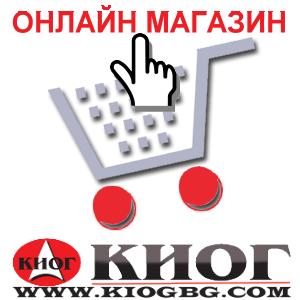 online_store_bg